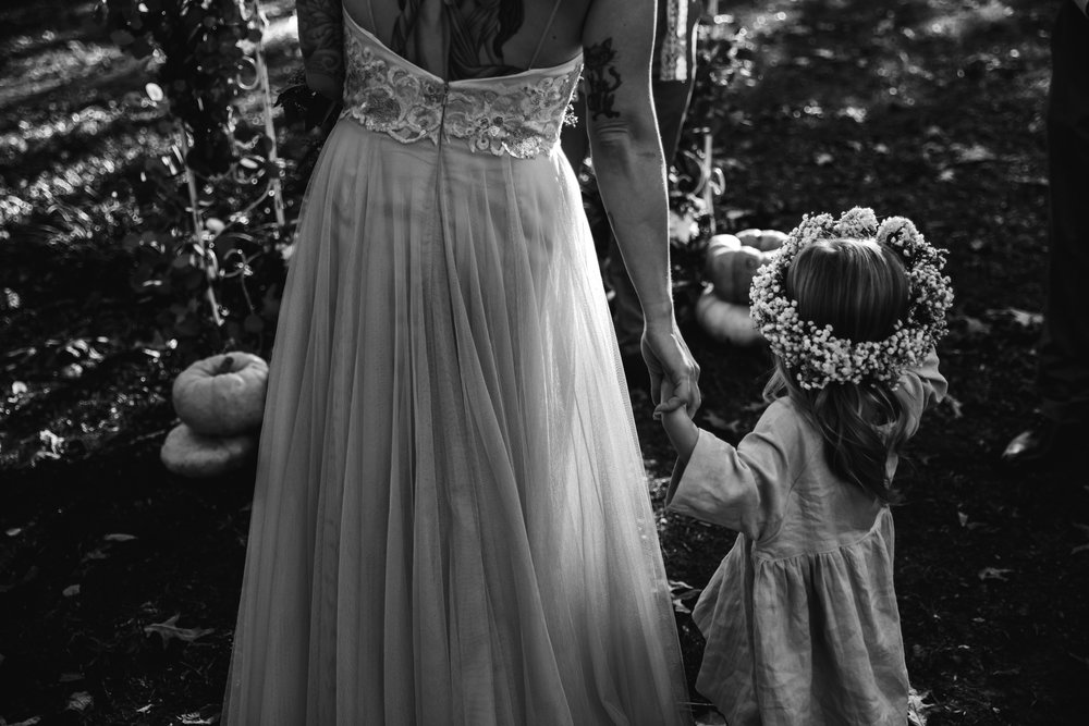 fall-backyard-wedding-memphis-wedding-photographers-thewarmtharoundyou (48 of 181).jpg