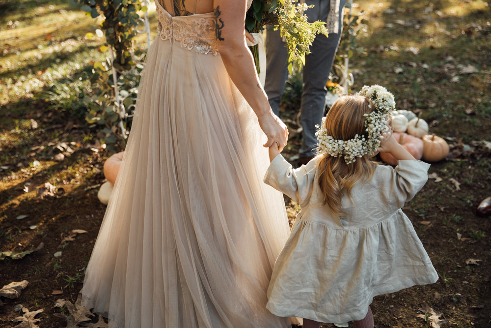 fall-backyard-wedding-memphis-wedding-photographers-thewarmtharoundyou (49 of 181).jpg