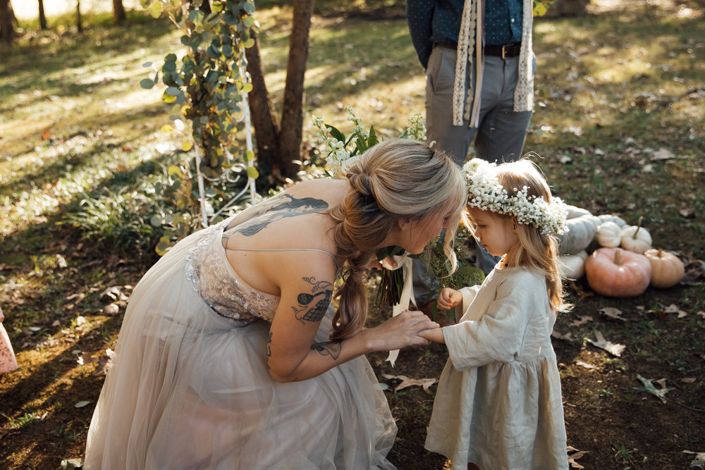 fall-backyard-wedding-memphis-wedding-photographers-thewarmtharoundyou (50 of 181).jpg