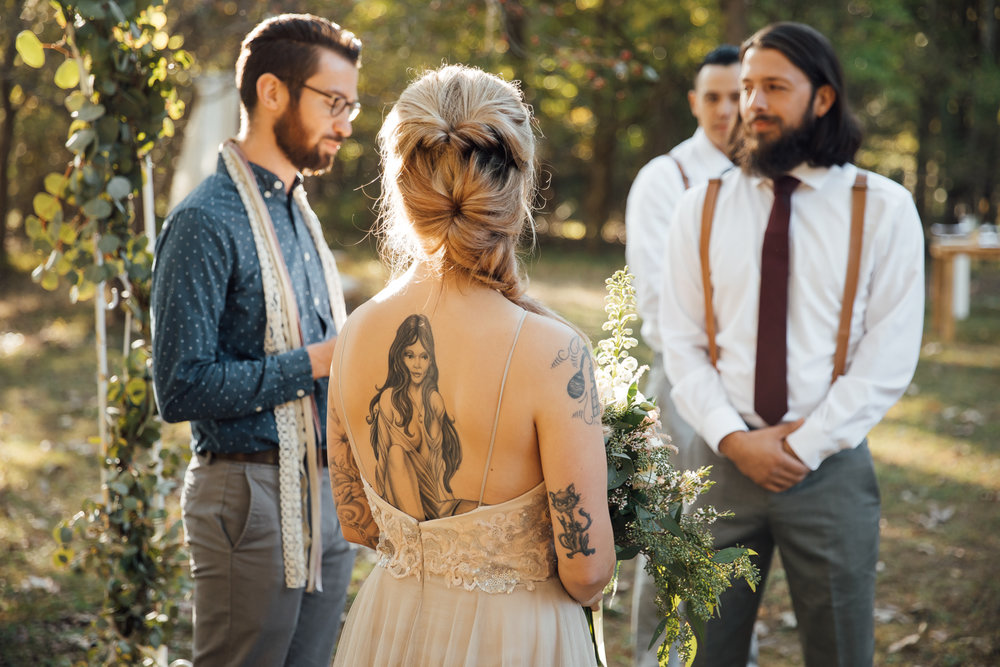 fall-backyard-wedding-memphis-wedding-photographers-thewarmtharoundyou (51 of 181).jpg