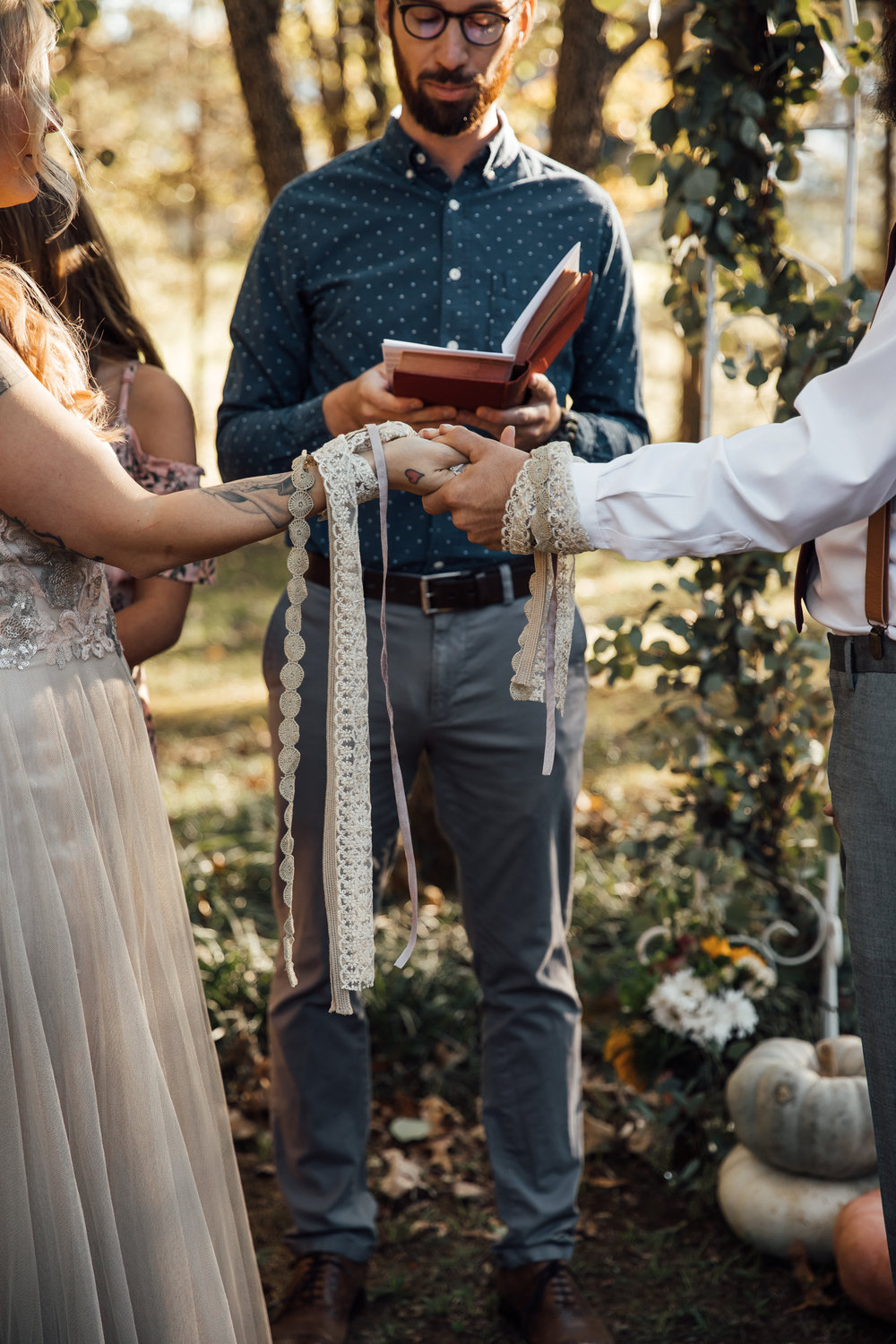 fall-backyard-wedding-memphis-wedding-photographers-thewarmtharoundyou (61 of 181).jpg