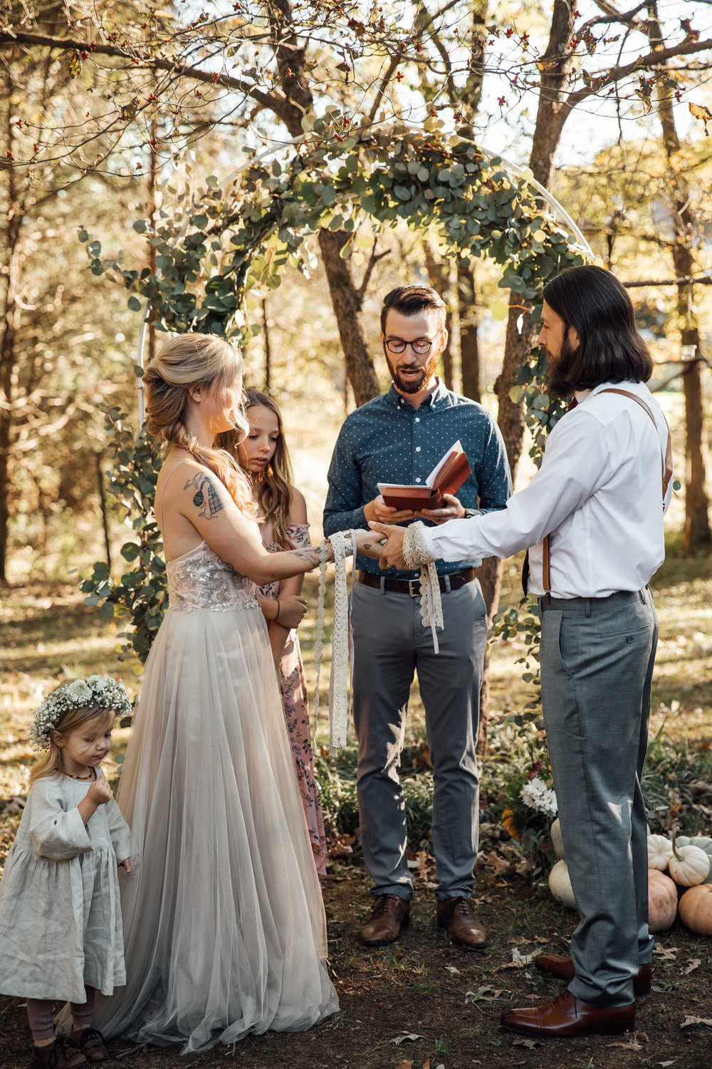 fall-backyard-wedding-memphis-wedding-photographers-thewarmtharoundyou (59 of 181).jpg