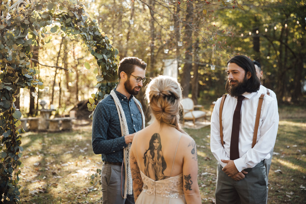 fall-backyard-wedding-memphis-wedding-photographers-thewarmtharoundyou (71 of 181).jpg
