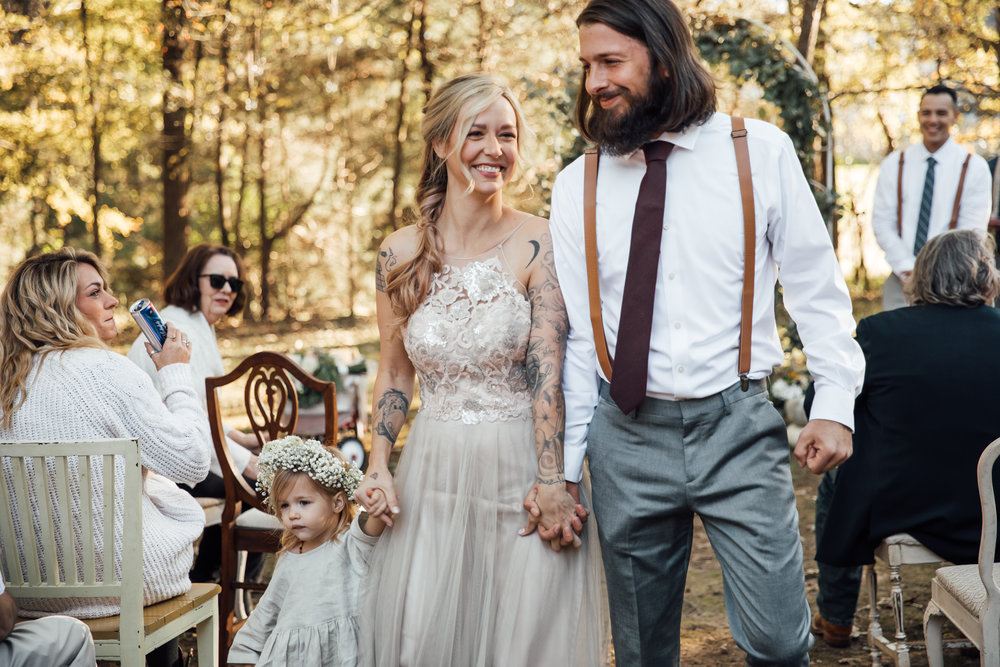 fall-backyard-wedding-memphis-wedding-photographers-thewarmtharoundyou (80 of 181).jpg