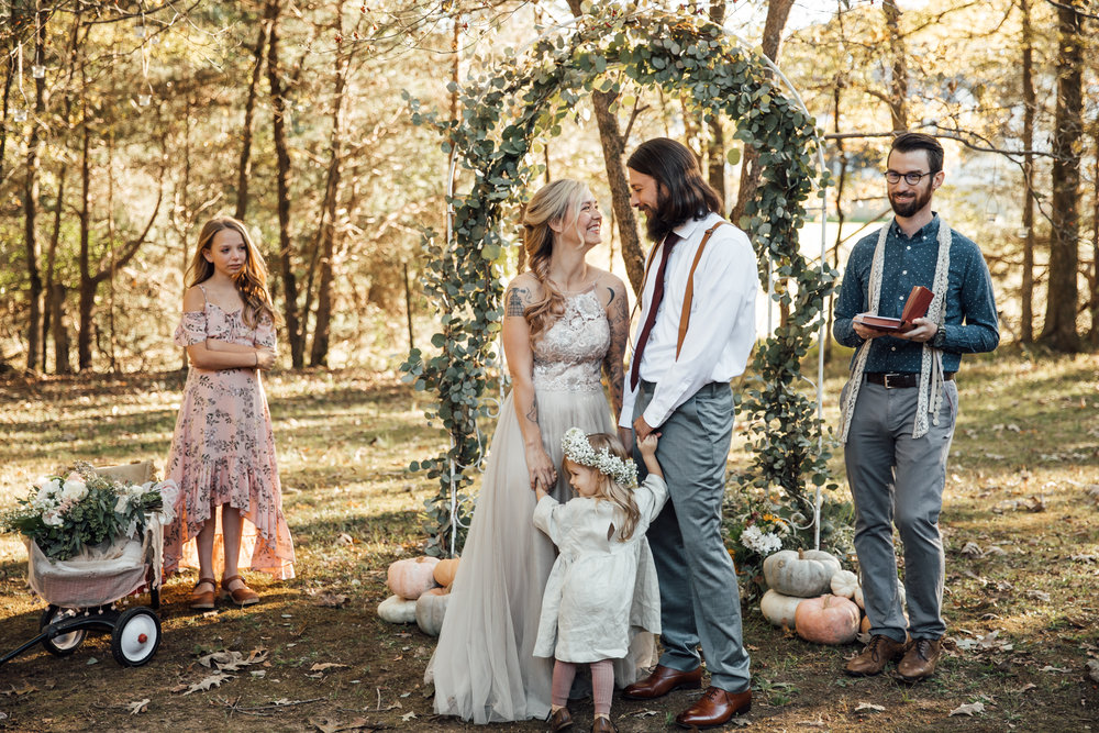 fall-backyard-wedding-memphis-wedding-photographers-thewarmtharoundyou (79 of 181).jpg