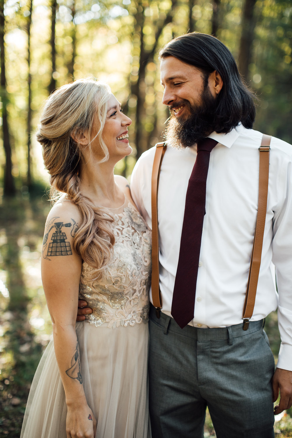 fall-backyard-wedding-memphis-wedding-photographers-thewarmtharoundyou (92 of 181).jpg