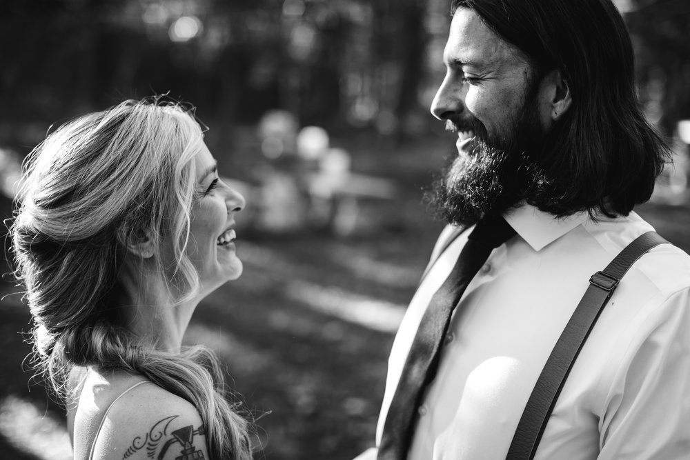 fall-backyard-wedding-memphis-wedding-photographers-thewarmtharoundyou (93 of 181).jpg