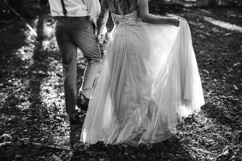 fall-backyard-wedding-memphis-wedding-photographers-thewarmtharoundyou (98 of 181).jpg