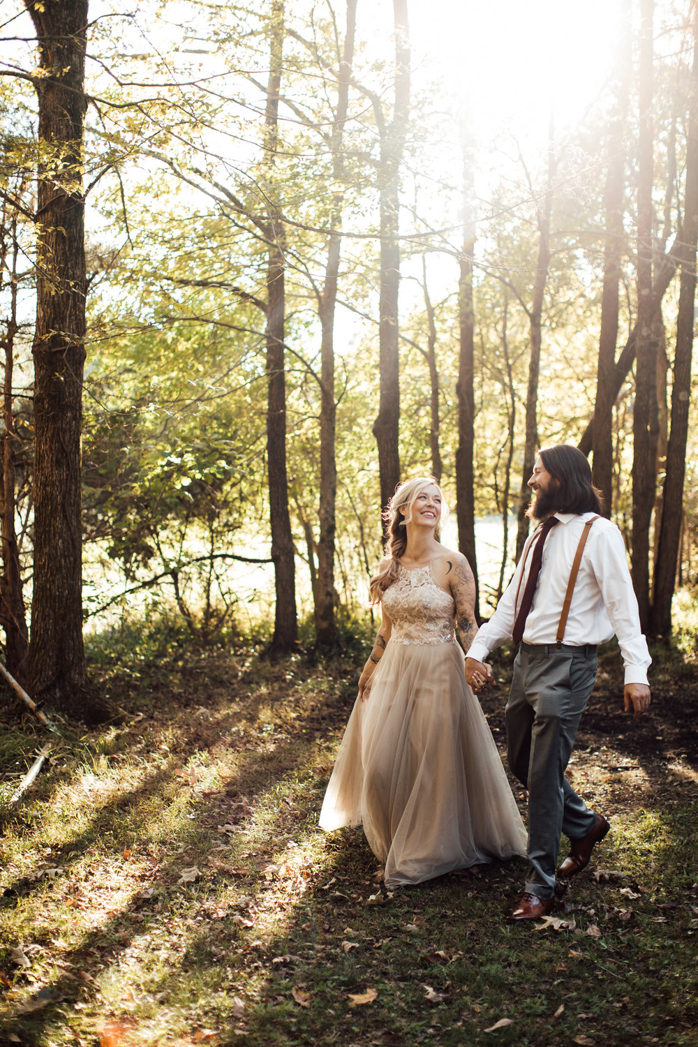 fall-backyard-wedding-memphis-wedding-photographers-thewarmtharoundyou (97 of 181).jpg