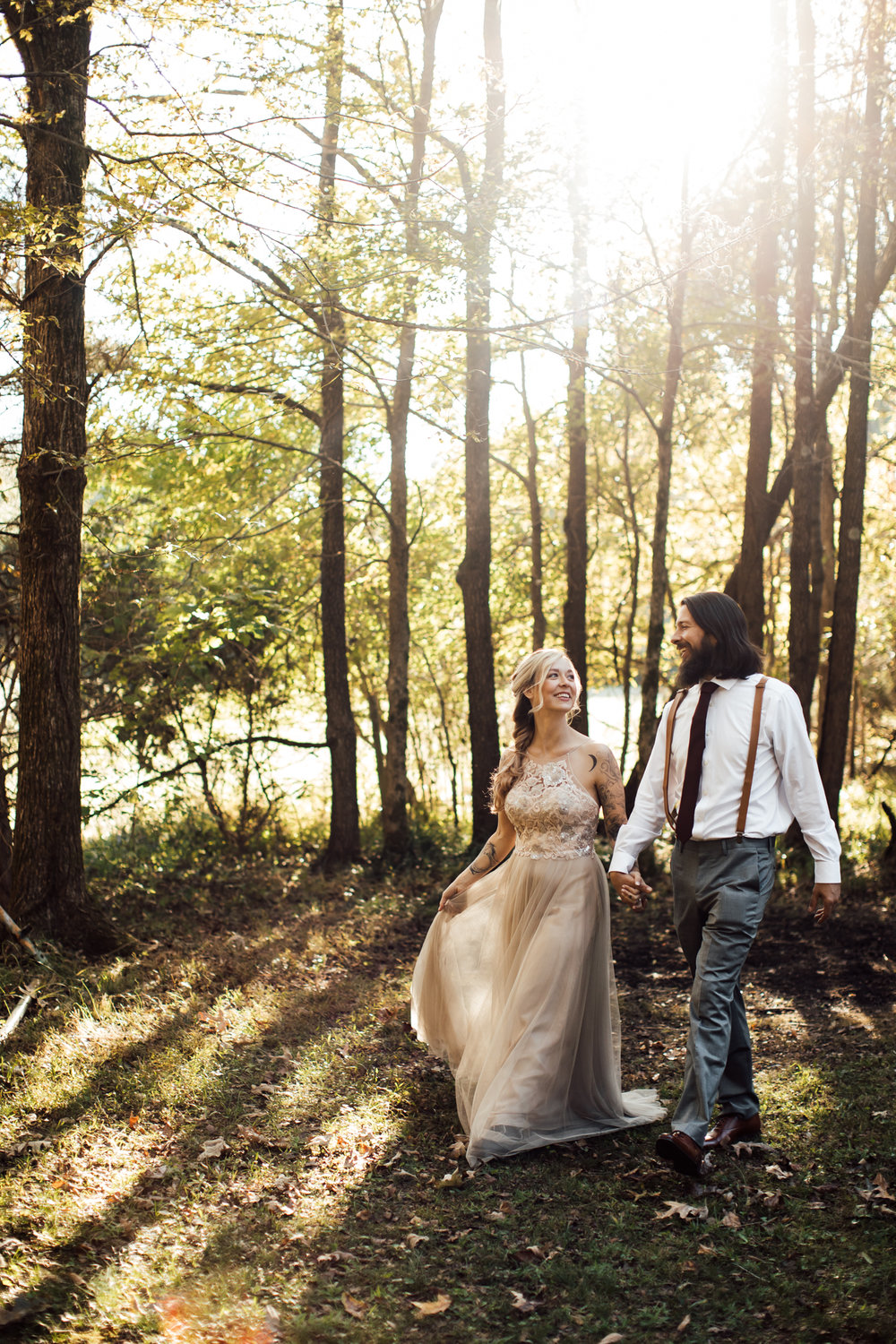 fall-backyard-wedding-memphis-wedding-photographers-thewarmtharoundyou (96 of 181).jpg