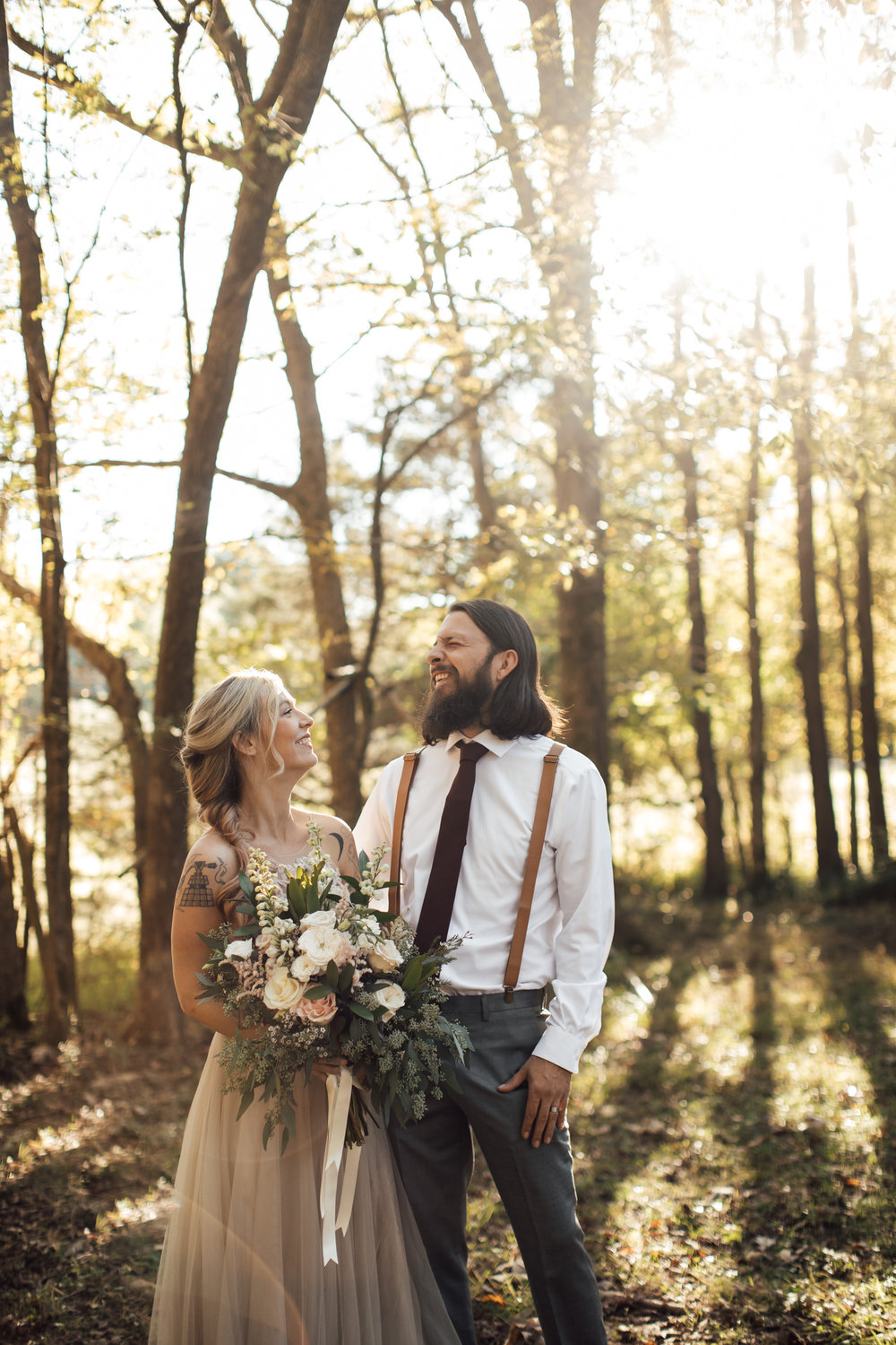 fall-backyard-wedding-memphis-wedding-photographers-thewarmtharoundyou (105 of 181).jpg