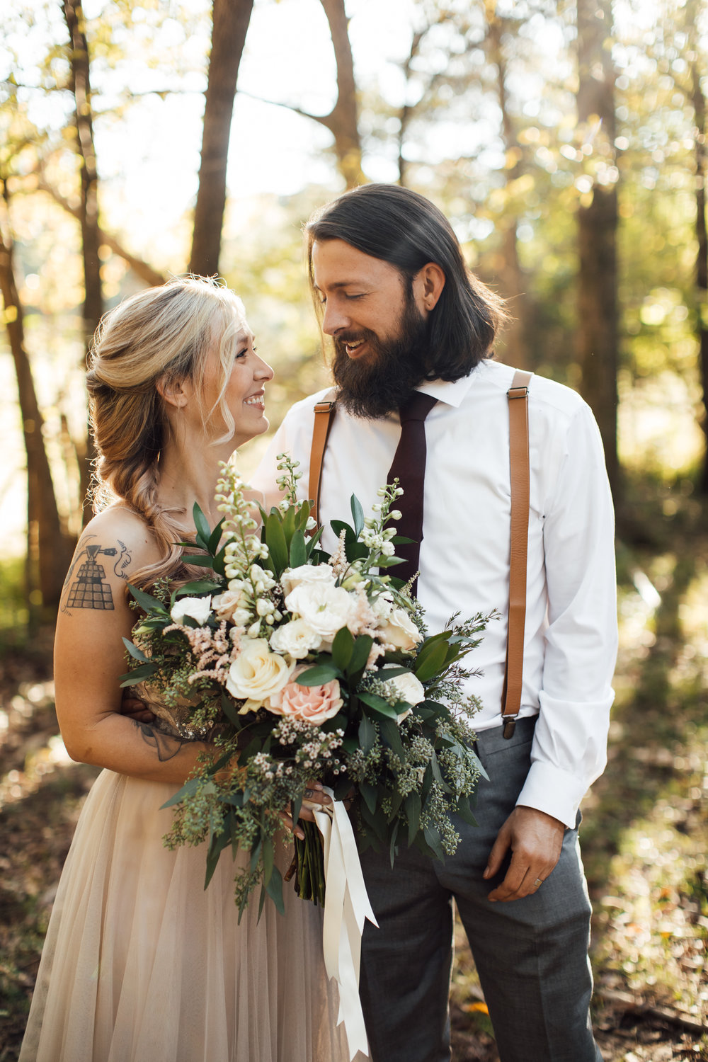 fall-backyard-wedding-memphis-wedding-photographers-thewarmtharoundyou (107 of 181).jpg