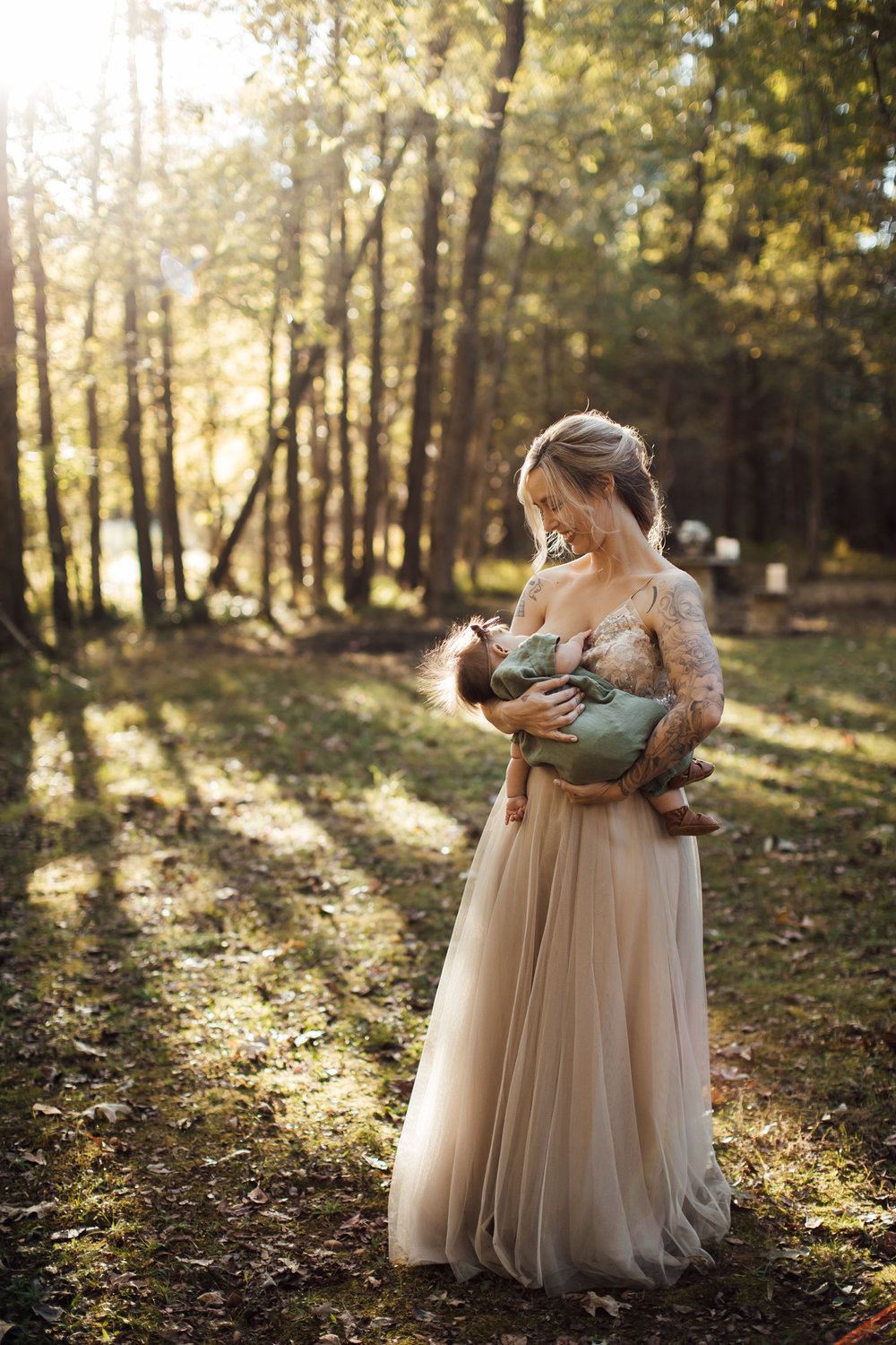 fall-backyard-wedding-memphis-wedding-photographers-thewarmtharoundyou (123 of 181).jpg