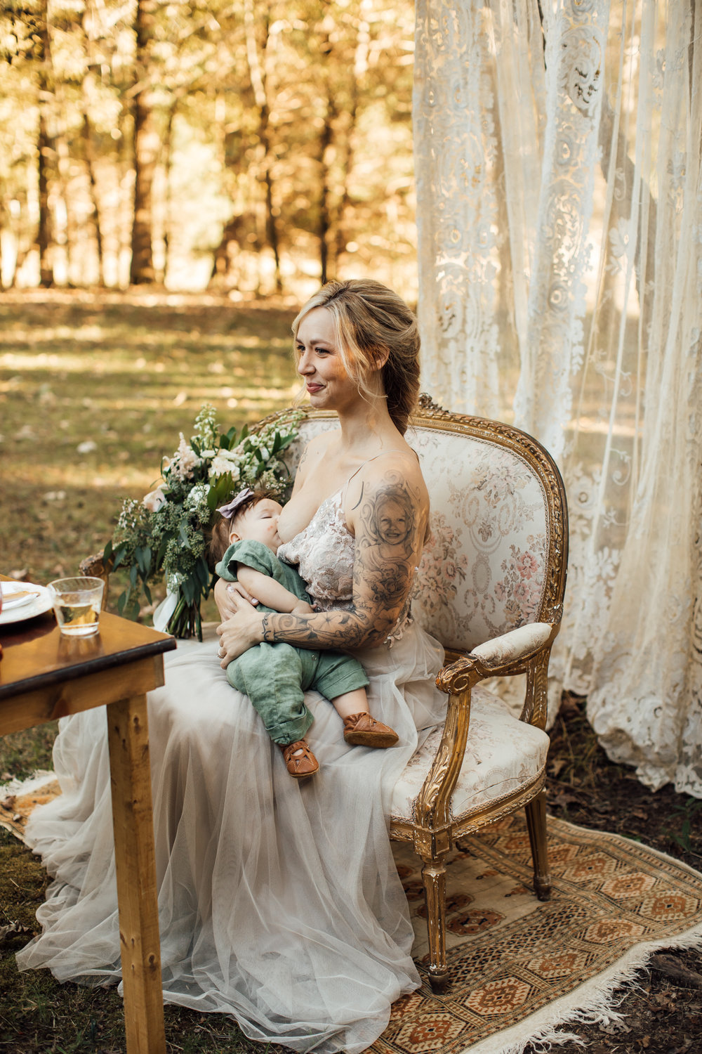 fall-backyard-wedding-memphis-wedding-photographers-thewarmtharoundyou (130 of 181).jpg