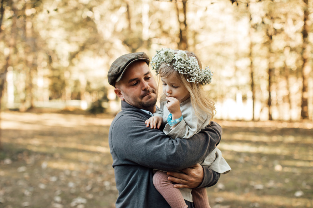 fall-backyard-wedding-memphis-wedding-photographers-thewarmtharoundyou (131 of 181).jpg