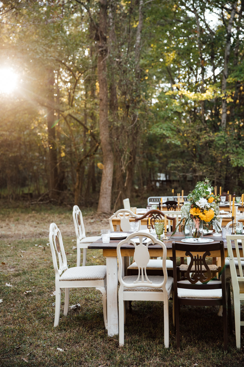 fall-backyard-wedding-memphis-wedding-photographers-thewarmtharoundyou (139 of 181).jpg