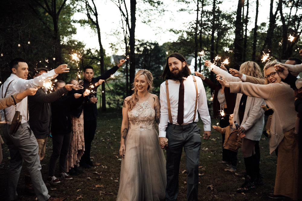 fall-backyard-wedding-memphis-wedding-photographers-thewarmtharoundyou (169 of 181).jpg