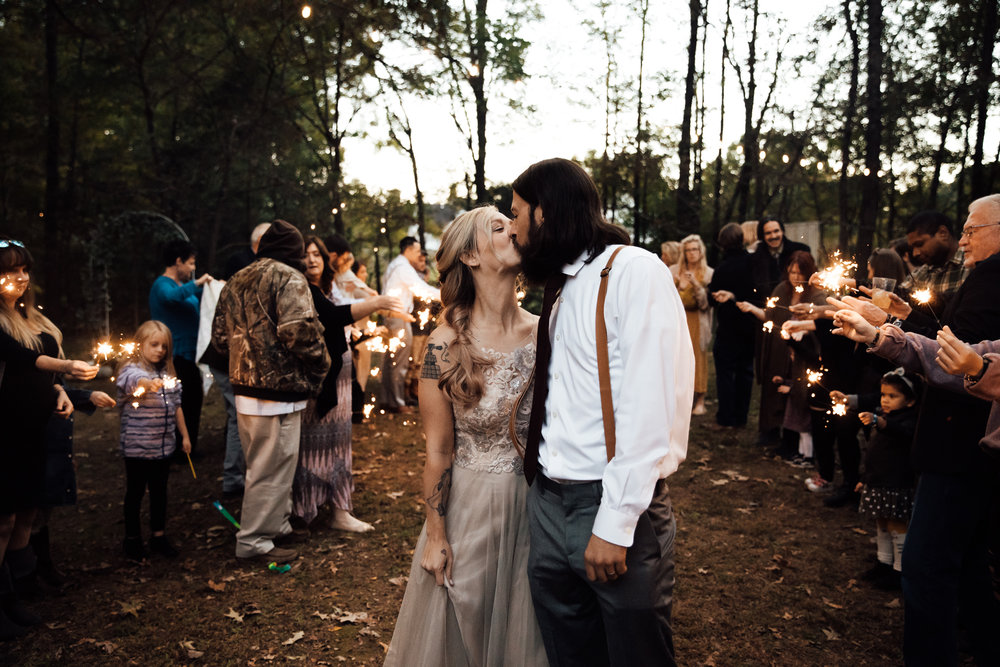 fall-backyard-wedding-memphis-wedding-photographers-thewarmtharoundyou (173 of 181).jpg