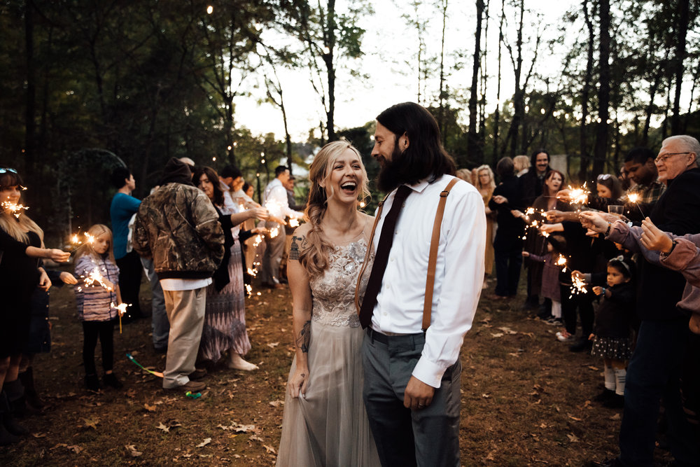 fall-backyard-wedding-memphis-wedding-photographers-thewarmtharoundyou (174 of 181).jpg