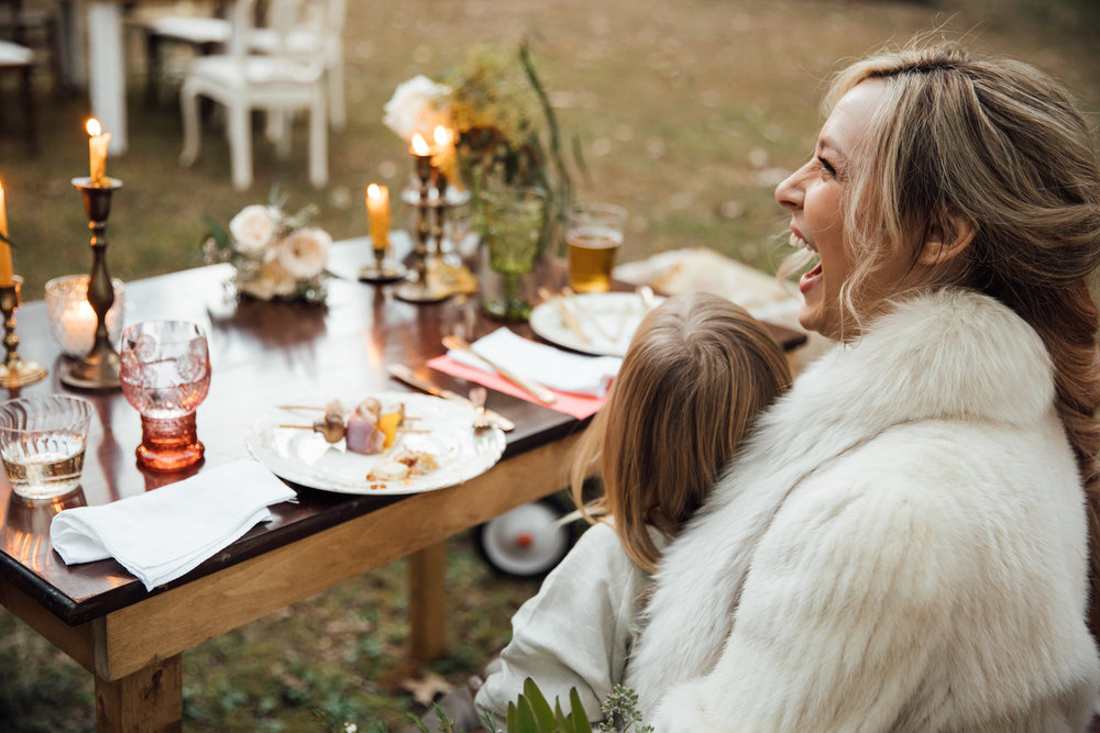 fall-backyard-wedding-memphis-wedding-photographers-thewarmtharoundyou (163 of 181).jpg