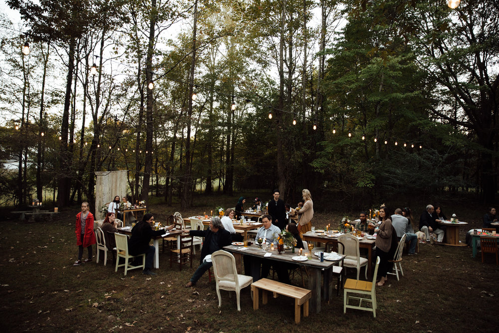 fall-backyard-wedding-memphis-wedding-photographers-thewarmtharoundyou (160 of 181).jpg