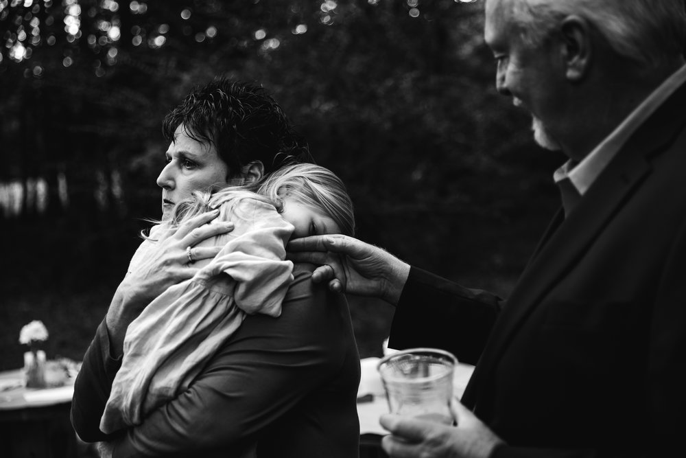 fall-backyard-wedding-memphis-wedding-photographers-thewarmtharoundyou (149 of 181).jpg