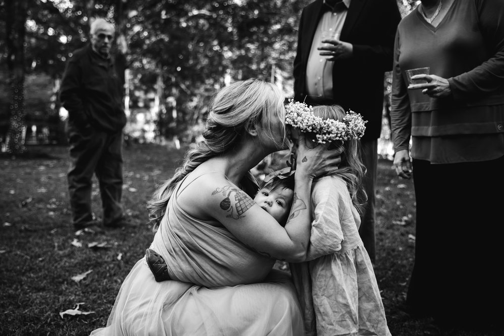 fall-backyard-wedding-memphis-wedding-photographers-thewarmtharoundyou (140 of 181).jpg