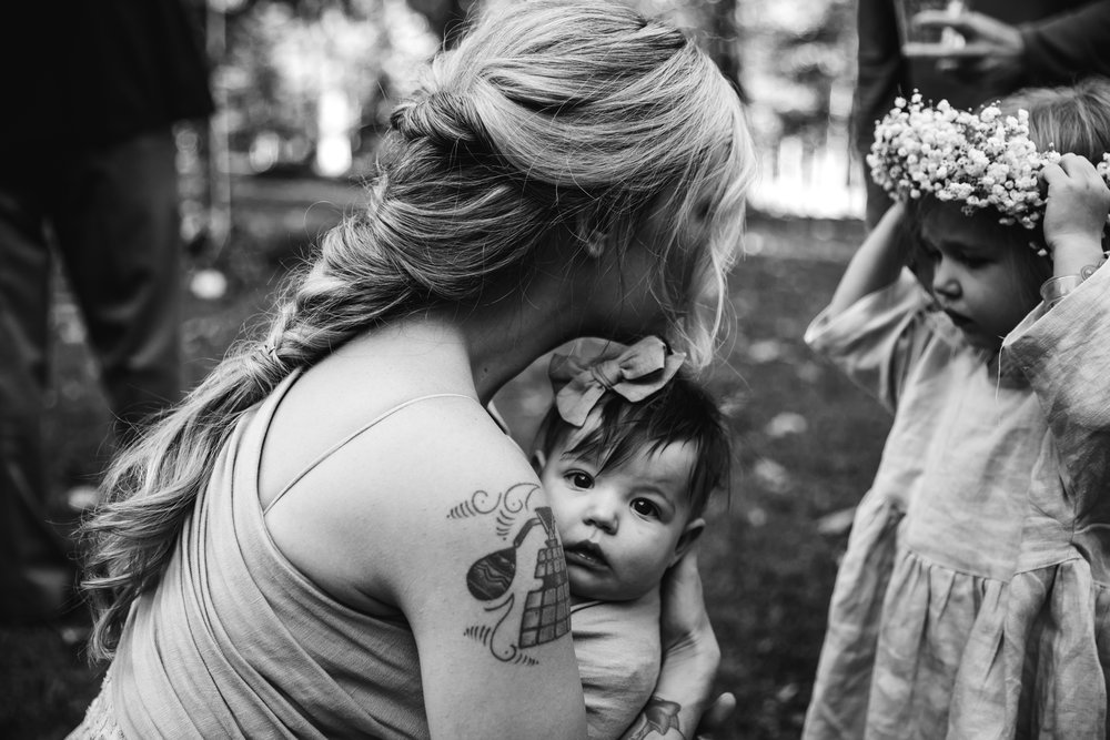 fall-backyard-wedding-memphis-wedding-photographers-thewarmtharoundyou (141 of 181).jpg