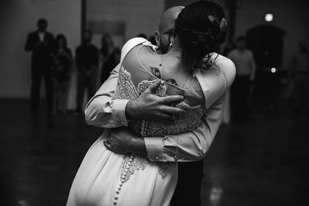 Caitlin-and-Bryan-Avon-Acres-Memphis-TN-Wedding-240.jpg