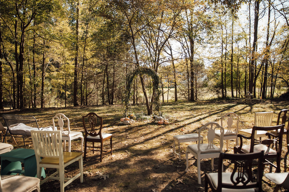 thewarmtharoundyou-memphis-wedding-photographer-backyard-fall-wedding-tessa-kevin (1 of 1).jpg
