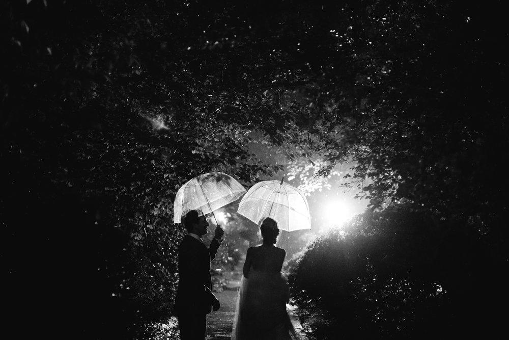 dixon-memphis-wedding-photographers-thewarmtharoundyou-adrianne-drew (24 of 43).jpg