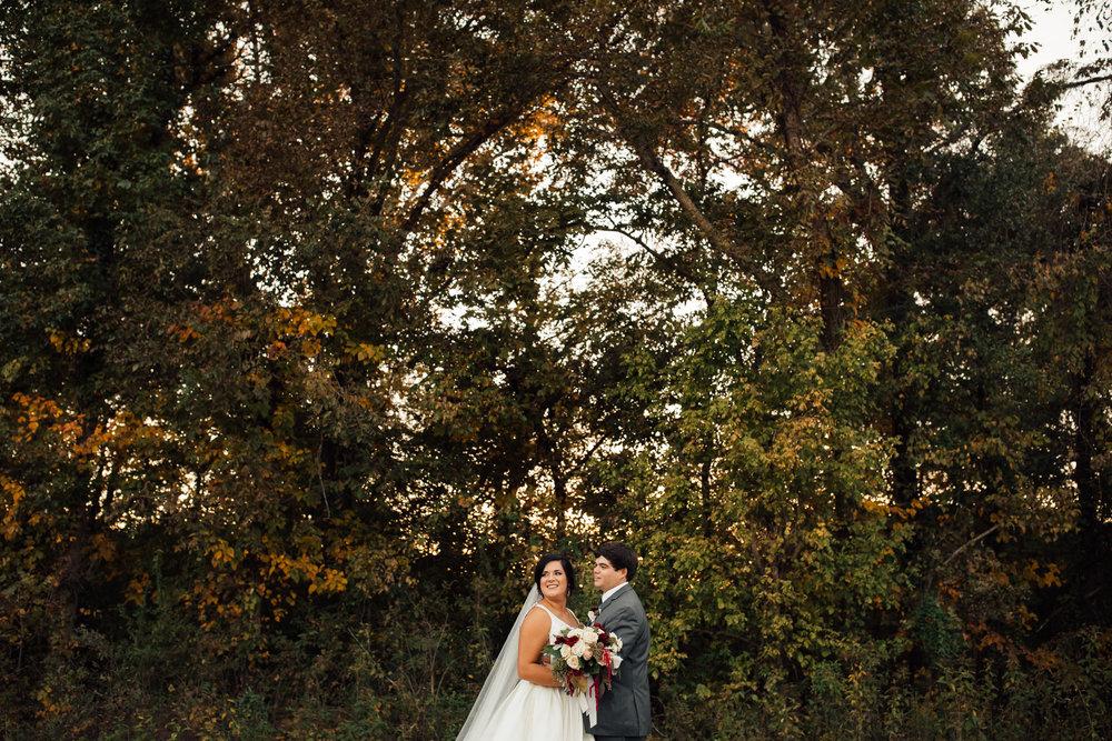 the-gin-arkansas-wedding-venue-rustisc-fall-wedding (5 of 6).jpg