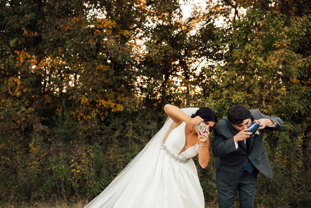the-gin-arkansas-wedding-venue-rustisc-fall-wedding (4 of 6).jpg