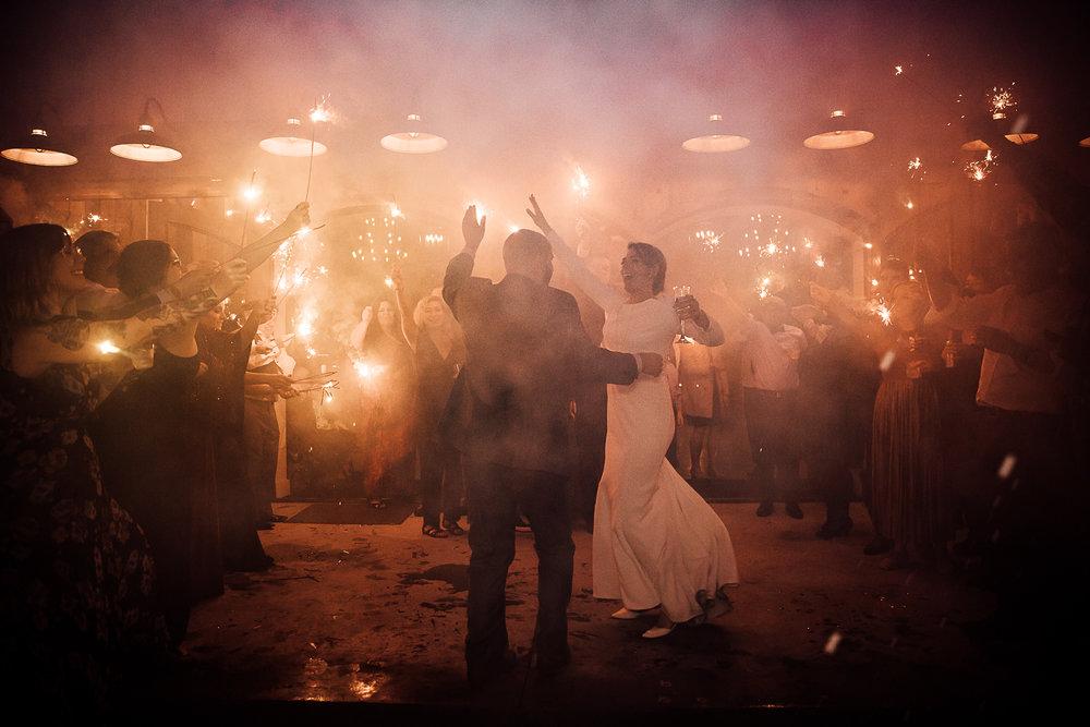 Caitlin-and-Bryan-Avon-Acres-Memphis-TN-Wedding-334.jpg