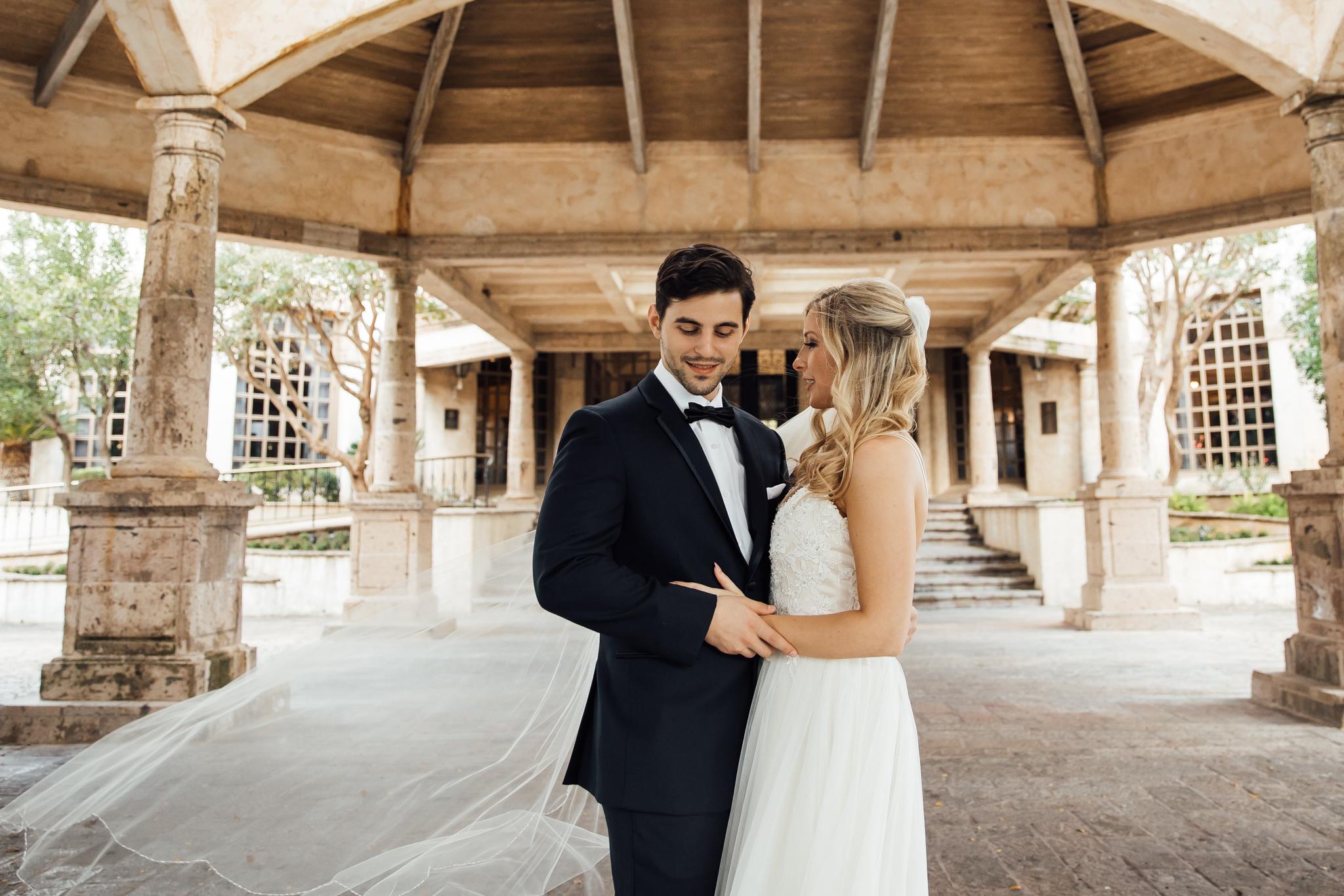Wedding Dress Resale.Wedding Dress Resale Shops San Antonio Raveitsafe