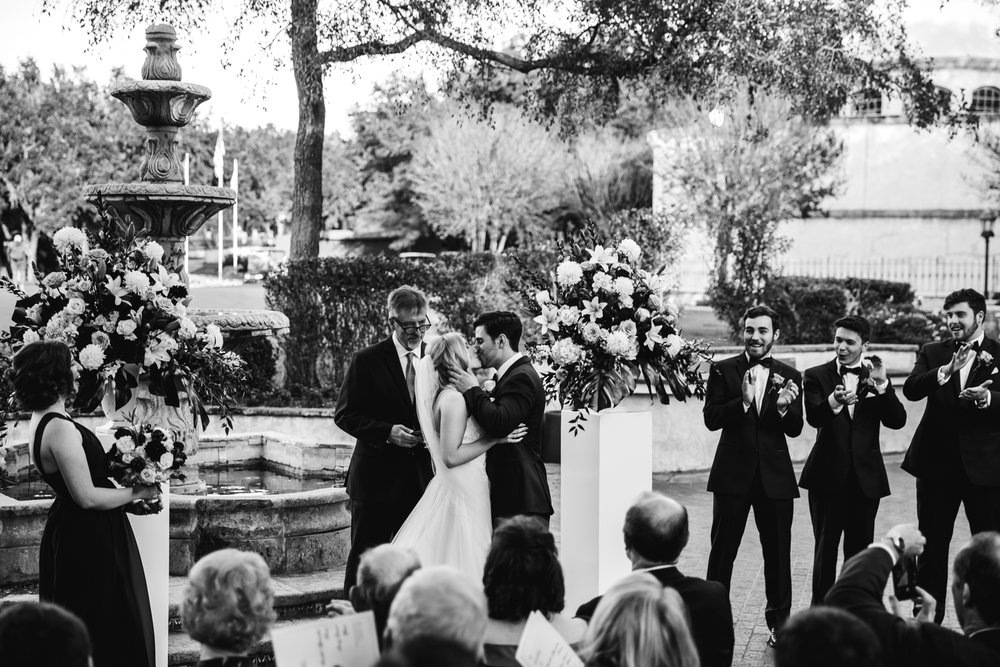 san-antonio-wedding-rachel-perry-the-dominion-thewarmtharoundyou (101 of 187).jpg