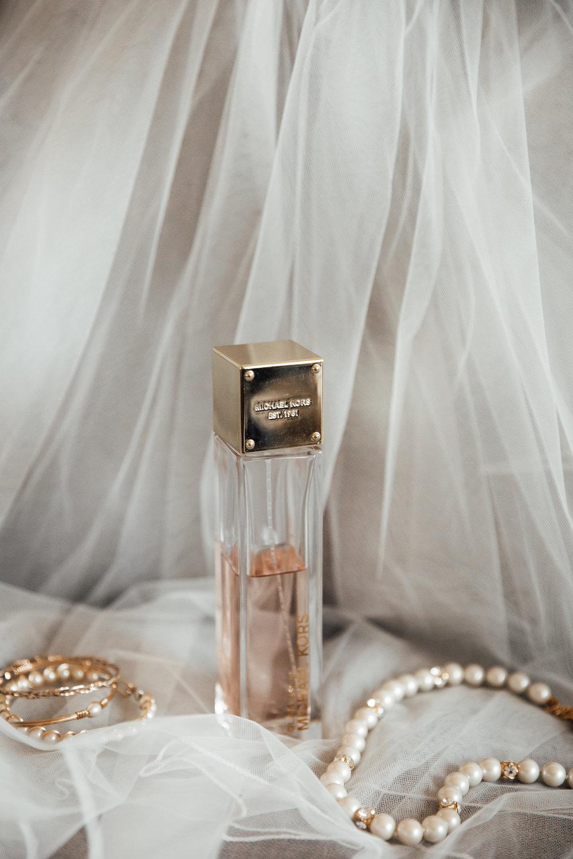 memphis-wedding-photographers-thewarmtharoundyou-ballinese-ballroom (7 of 232).jpg