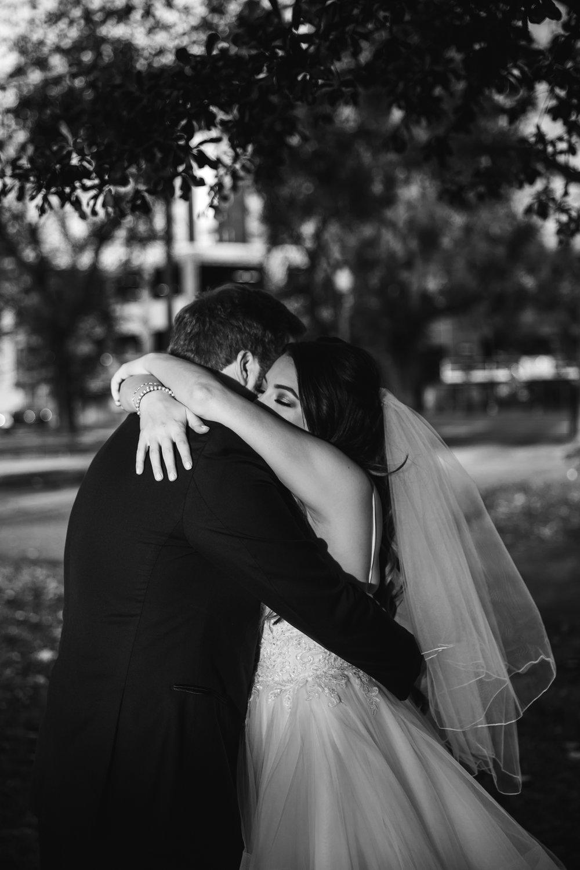 memphis-wedding-photographers-thewarmtharoundyou-ballinese-ballroom (69 of 232).jpg