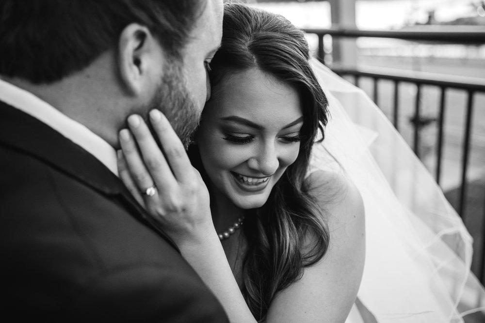 memphis-wedding-photographers-thewarmtharoundyou-ballinese-ballroom (84 of 232).jpg