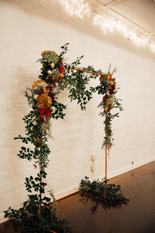 memphis-wedding-photographers-thewarmtharoundyou-ballinese-ballroom (98 of 232).jpg