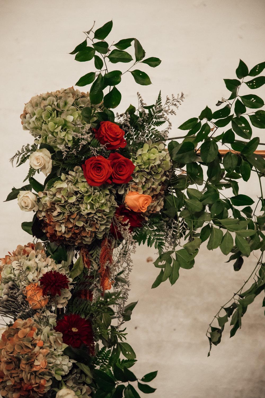 memphis-wedding-photographers-thewarmtharoundyou-ballinese-ballroom (184 of 232).jpg