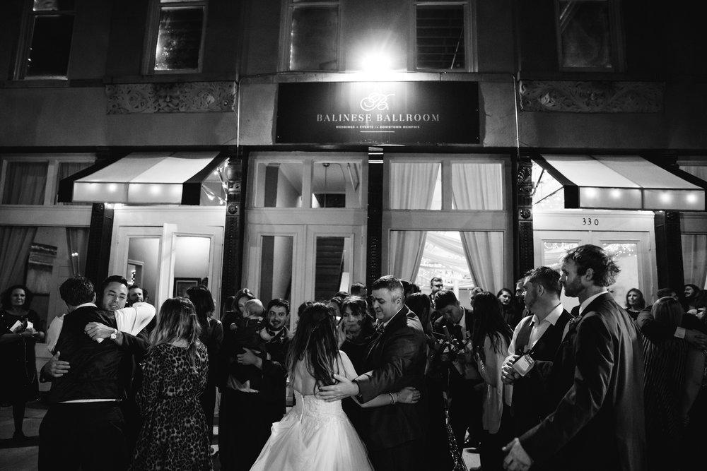 memphis-wedding-photographers-thewarmtharoundyou-ballinese-ballroom (226 of 232).jpg