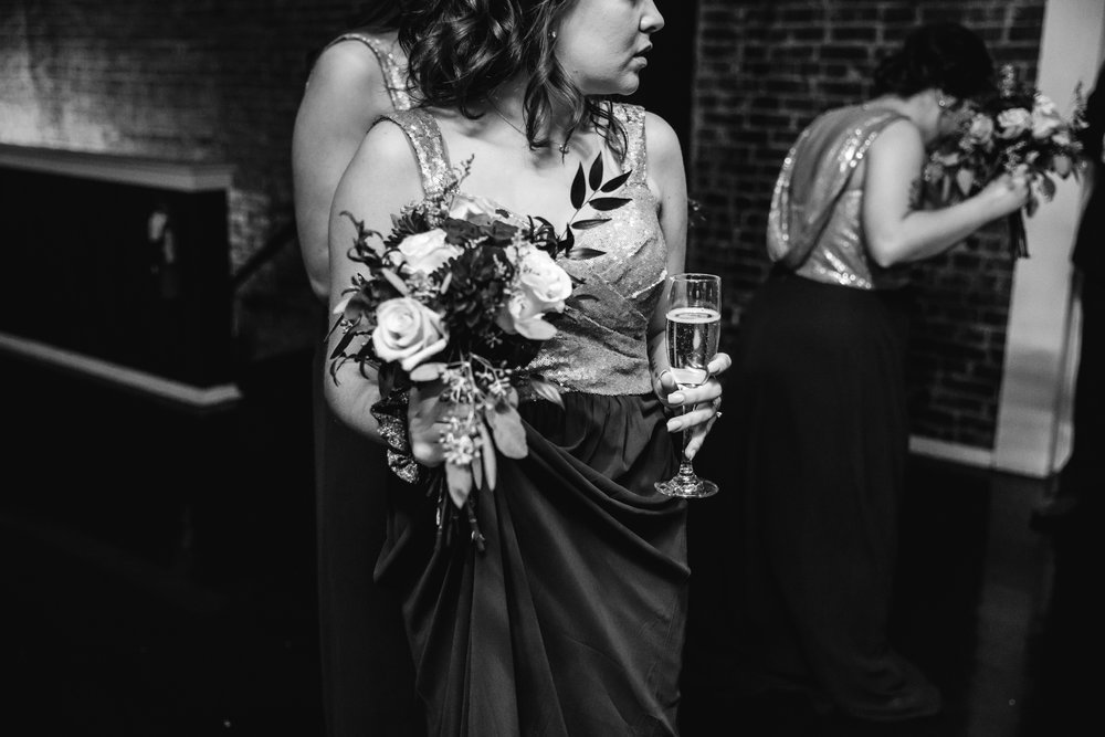 memphis-wedding-photographers-thewarmtharoundyou-ballinese-ballroom (100 of 232).jpg