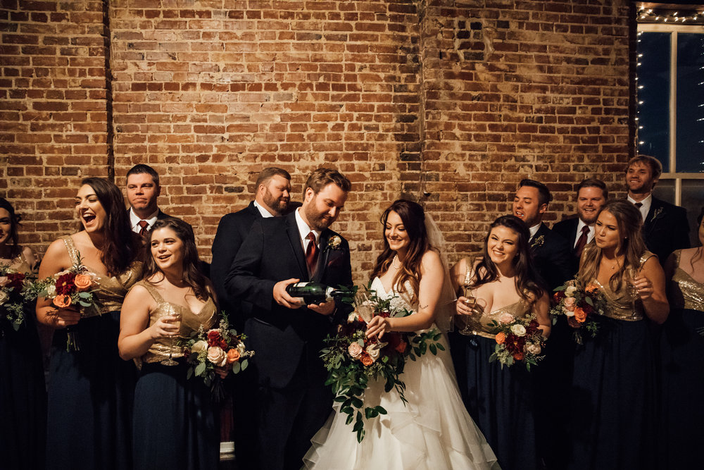 memphis-wedding-photographers-thewarmtharoundyou-ballinese-ballroom (113 of 232).jpg