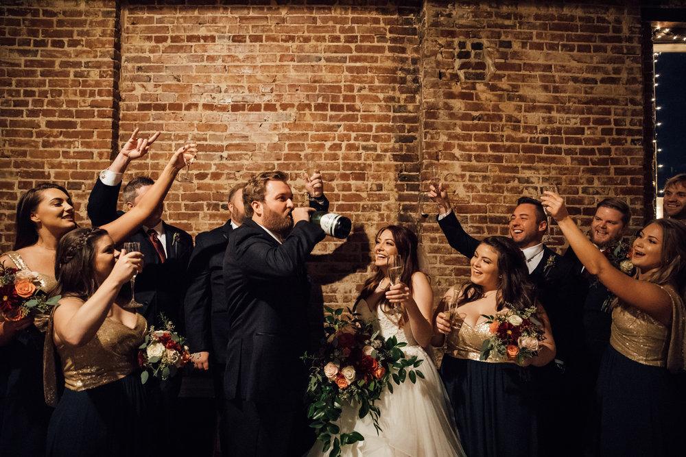 memphis-wedding-photographers-thewarmtharoundyou-ballinese-ballroom (117 of 232).jpg