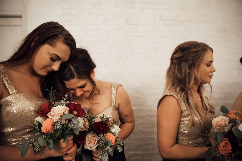 memphis-wedding-photographers-thewarmtharoundyou-ballinese-ballroom (141 of 232).jpg