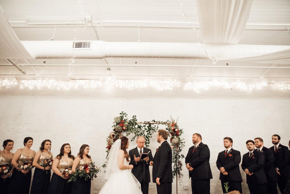 memphis-wedding-photographers-thewarmtharoundyou-ballinese-ballroom (151 of 232).jpg