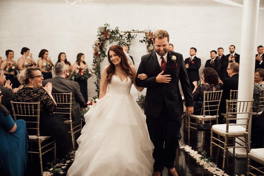 memphis-wedding-photographers-thewarmtharoundyou-ballinese-ballroom (163 of 232).jpg