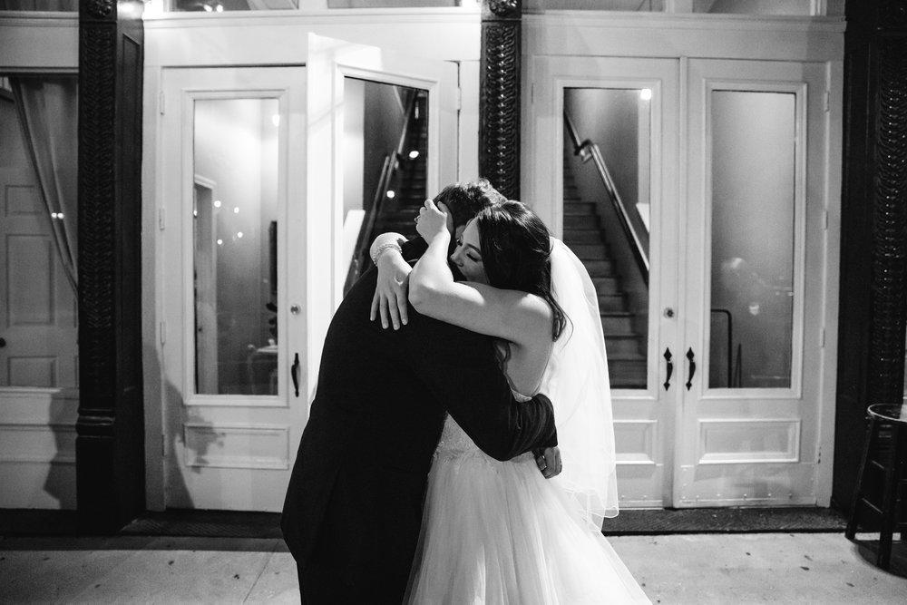 memphis-wedding-photographers-thewarmtharoundyou-ballinese-ballroom (164 of 232).jpg