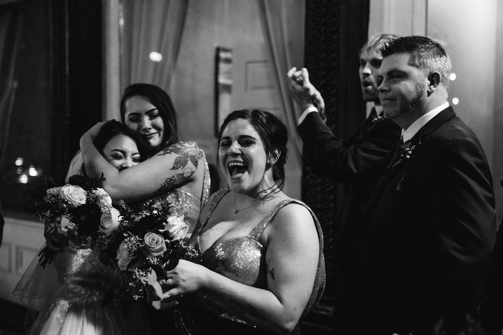 memphis-wedding-photographers-thewarmtharoundyou-ballinese-ballroom (166 of 232).jpg
